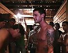 Man when those guy's break in pledges they actually break them in...lol gay groups nudist