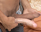 Three BelAmi hot boyz barebacking with no limits