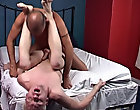 Docile to continue his tongue games, the guide plunges his face into the boy's hot spicy ass straight amateur men n