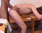 Entering the guy's tight asshole, moving his cock back and forth, and enjoying a terrific orgasm nude hunks clips a