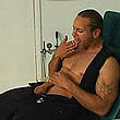 Gay Masturbation Movies - Doctor Helps His Paitent Get Off