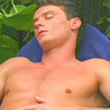 Gay Amateur Movies - Sexy Dude Masturbating