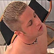 Gay Amateur Movies - Hot College Boys Fucks